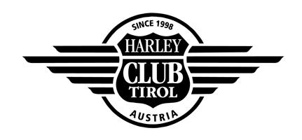 Harley Davidson Club Tirol