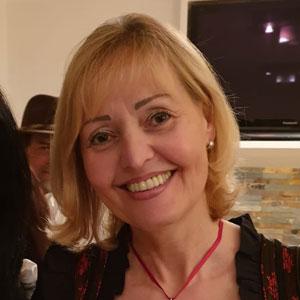 Hosp Corinna