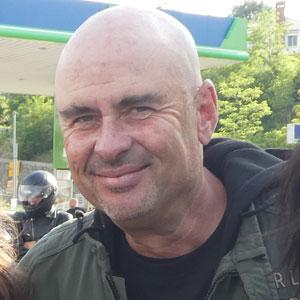 Jäger Helmut