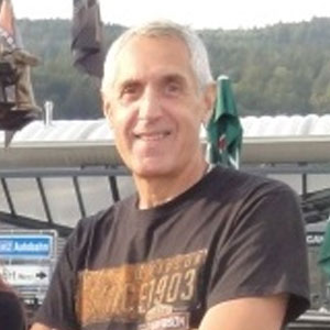 Santeler Peter