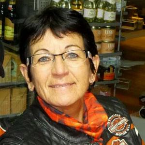 Staguller Karin