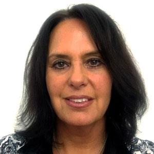 Ingrid Ruhland